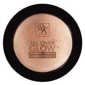 po-bronzeador-rk-by-kiss-allover-glow10