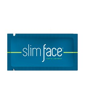 antissinais-instantaneo-slim-face-mini-nano-tensor