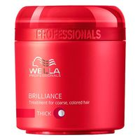 //www.epocacosmeticos.com.br/wella-care-brilliance-mascara-capilar/p