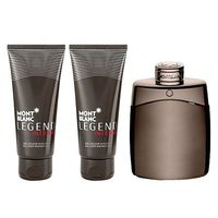 //www.epocacosmeticos.com.br/kit-legend-intense-eau-de-toilette-montblanc-perfume-masculino-100ml-pos-barba-100ml-gel-de-banho-100ml/p