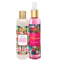 //www.epocacosmeticos.com.br/fiorucci-splash-fragrance-exotic-chic-kit-deo-colonia-sabonete-liquido/p