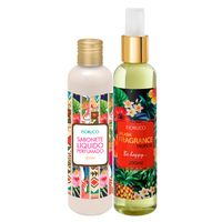 //www.epocacosmeticos.com.br/fiorucci-splash-fragrance-tropical-kit-deo-colonia-sabonete-liquido/p