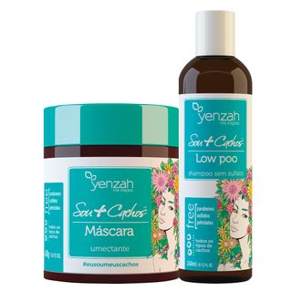yenzah-sou-cachos-kit--shampoo-mascara