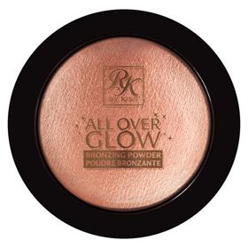 po-bronzeador-rk-by-kiss-allover-glow20