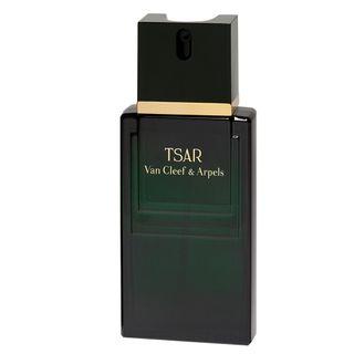 tsar-eau-de-toilette-van-cleef-arpels-perfume-masculino