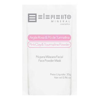 argila-rosa-com-po-de-turmalina-elemento-mineral-mascara-facial-30g