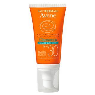 protetor-solar-facial-avene-cleanance-fps-30