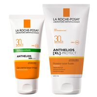 //www.epocacosmeticos.com.br/la-roche-posay-kit-duo-anthelios-airlicium-fps-30-anthelios-xl-fps30/p