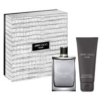 //www.epocacosmeticos.com.br/jimmy-choo-man-eau-de-toilette-jimmy-choo-kit-de-perfume-masculino-50ml-gel-de-banho-100ml/p