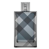 //www.epocacosmeticos.com.br/brit-for-men-eau-de-toilette-burberry-perfume-masculino/p