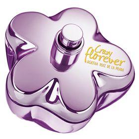crazy-florever-agatha-ruiz-de-la-prada-perfume-feminino-eau-de-toilette