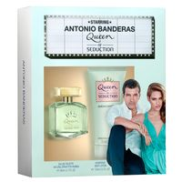 //www.epocacosmeticos.com.br/antonio-banderas-queen-of-seduction-kit-perfume-feminino-locao-corporal/p