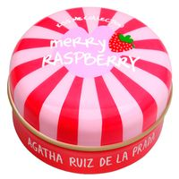 //www.epocacosmeticos.com.br/gloss-labial-agatha-ruiz-de-la-prada-merry-raspberry-kiss-me-collection/p