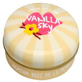 gloss-labial-agatha-ruiz-de-la-prada-vanilla-sky-kiss-me