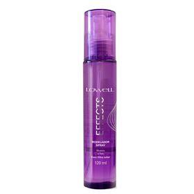 lowel-effects-modelador-spray