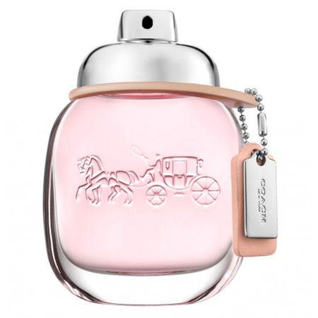 Coach Woman Coach - Perfume Feminino - Eau de Toilette - 50ml