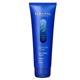 lowell-violet-platinum-shampoo