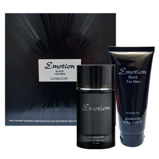 lonkoom-emotion-black-kit-eau-de-parfum-gel-de-banho-caixa1