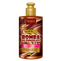 //www.epocacosmeticos.com.br/leave-in-forever-liss-bomba-de-chocolate/p