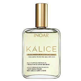 inoar-kalice-oleo-multifuncional