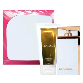 lonkoom-lenience-for-women-kit-eau-de-parfum-locao-de-banho1
