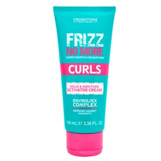 creightons-frizz-no-more-hold-moisture-activador-cream-modelador