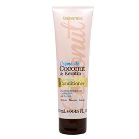 creightons-creme-de-cocnut-keratin-condicionador-nutritivo