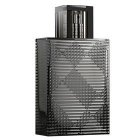 burberry-brit-rhythm-eau-de-toilette-burberry-perfume-masculino
