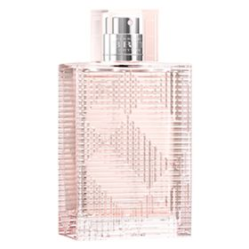 brit-rhythm-floral-eau-de-toilette-burberry-perfume-feminino