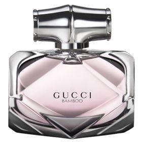 bamboo-gucci-perfume-feminino-eau-de-parfum5