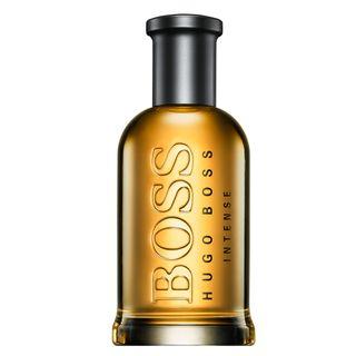 boss-bottled-intense-hugo-boss-perfume-masculino-eau-de-parfum2
