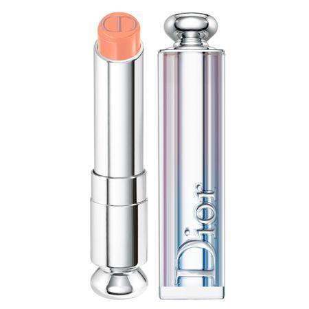 Batom Dior - Addict Lipstick Edição Limitada - 423 - Minimal