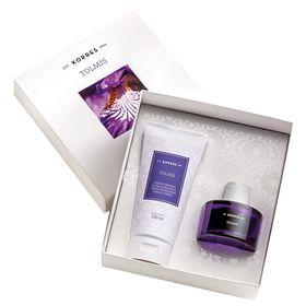 korres-tolmis-kit-deo-parfum-hidratante-corporal