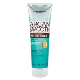 creightons-argan-smooth-moisture-rich-condicionador