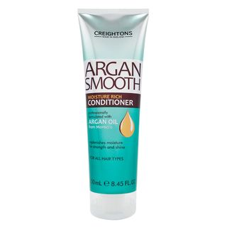 creightons-argan-smooth-moisture-rich-condicionador