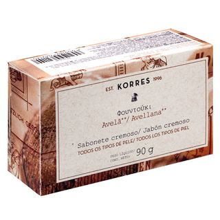 sabonete-cremoso-korres-avela1