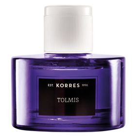 tolmis-korres-perfume-feminino-deo-parfum