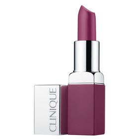 batom-clinique-pop-matte-matte-lip-colour-primer9