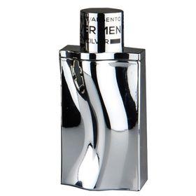 silver-men-georges-mezotti-perfume-masculino-eau-de-parfum