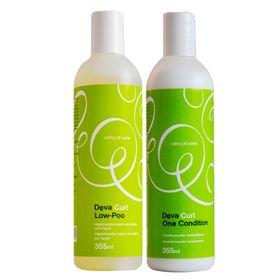 deva-curl-low-poo-kit-shampoo-condicionador