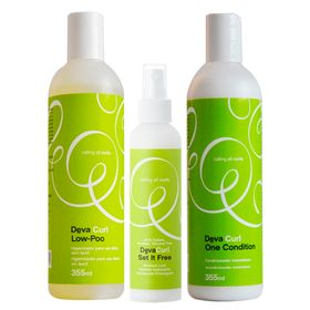 deva-curl-set-it-free-kit-low-poo-condicionador-anti-frizz