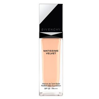 base-facial-givenchy-matissime-velvet-fluid1