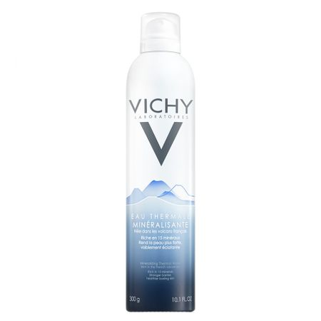 Eau Thermale Vichy - Água Termal - 300ml