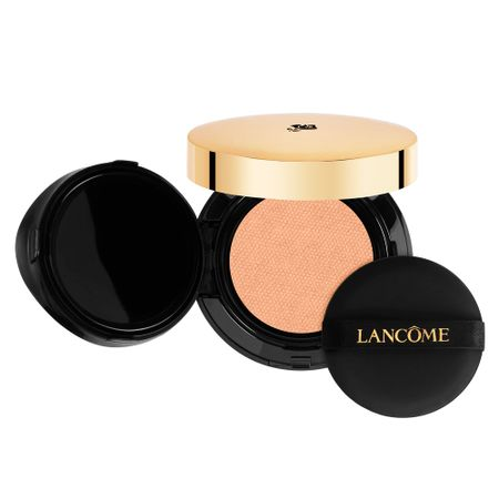 Base Cushion Lancôme - Teint Idole Ultra Cushion - 01