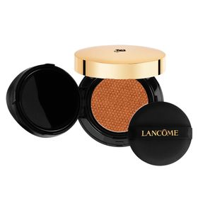 base-facial-lancome-tiu-cushion-preset15