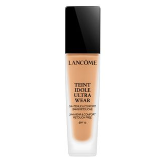 base-facial-lancome-teint-idole-ultra-wear1