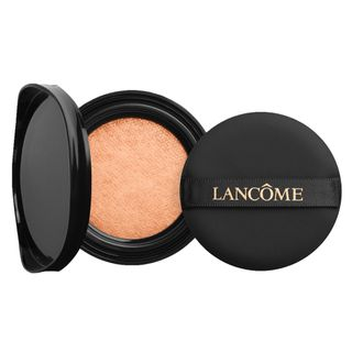 base-facial-lancome-tiu-cushion-refill17
