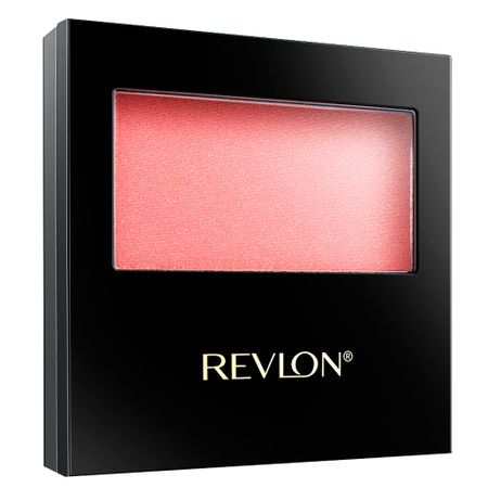 Powder Blush Revlon - Blush - 003 - Mauvelous