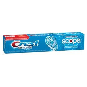 creme-dental-crest-crest-cool-peppermint