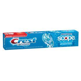 creme-dental-crest-crest-cool-peppermint